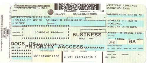 Download this What The Airlines Don Tell You Trade Secrets Travel Industry picture
