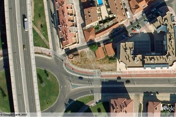 ava-google-earth-plaza-ciudades-hermanas-2007