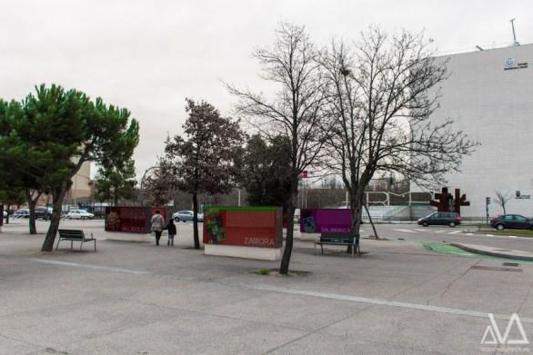 aVA - Ruben_HC - Parque Cortes CyL 14