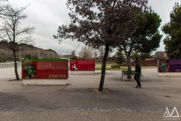 aVA - Ruben_HC - Parque Cortes CyL 16