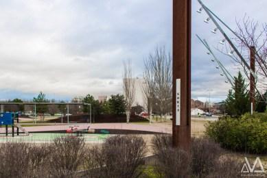 aVA - Ruben_HC - Parque Cortes CyL 6
