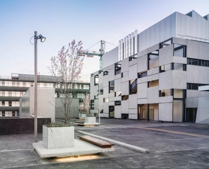 aVA - Jesus Granada - Hospital Clinico (7)
