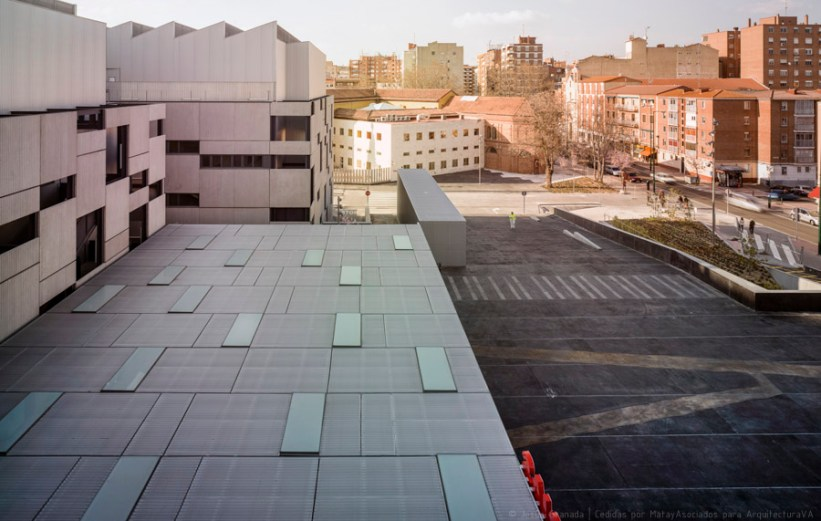 aVA - Jesus Granada - Hospital Clinico (9)