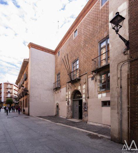 LUZ10_palacio_buendia_-46