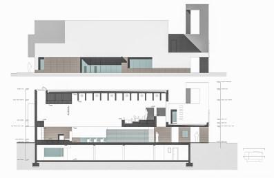 aVA - VZ Arquitectos - Iglesia Simancas - Planos -1