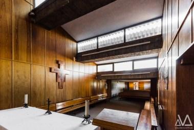 © Ruben_HC - ruheca.com | Fotografía de Arquitectura y mucho + | Contacto: rubenhc1@hotmail.com