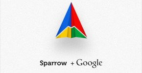 google-sparrow.top_