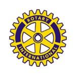 A Bainbridge Rotary Club grant funded a BCB studio