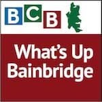 Whats Up on Bainbridge Island