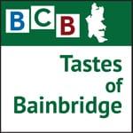 Tastes of Bainbridge Island