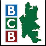BCB_App_Icon_72dpi_150x150 w border