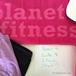 Planet Fitness One Day Only Flash Sale