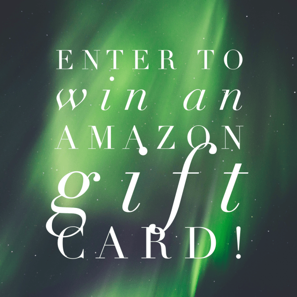 Amazon GC group July_16 giveaway