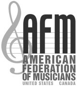afm_new_logo-2_grey_scale