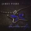 James Perry: Now You