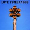 Love Commandos: Siren