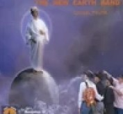 The New Earth Band: Gospel Truth