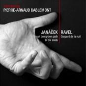 Pierre-Arnaud Dablemont: Introducing Pierre-Arnaud Dablemont