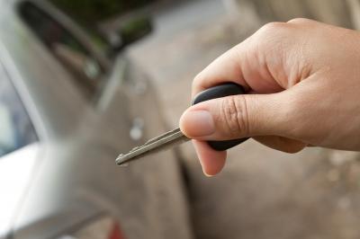 Car Keys_freedigitalphotos.net-artemisphoto