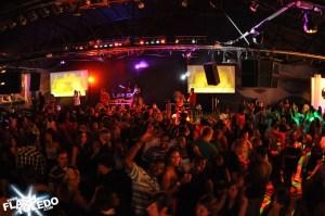 DJ One TyMe - Club DJ - Festival DJ