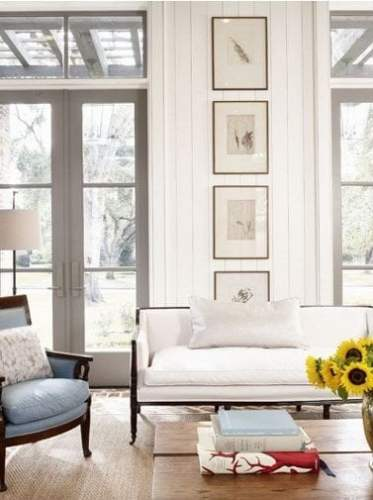 stunning southern decorating blogs contemporary - home design