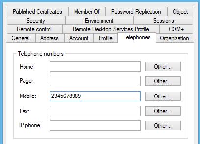 ResetPasswordScript01