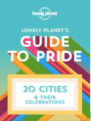 Guide to Pride -- Free on iTunes