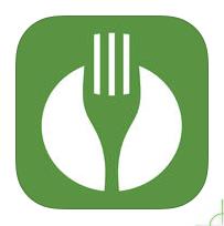 La Fourchette App