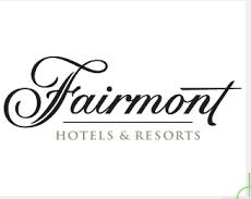 Third Night Free at Select Fairmont Hotels