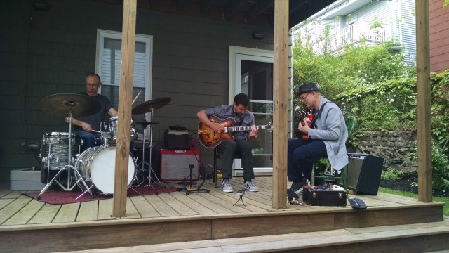 Porchfest_May2015