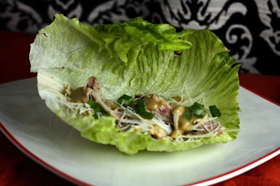 duck-lettuce-wraps-with-cas.jpg