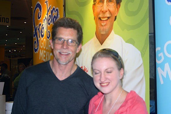 me-with-rick-bayelss.jpg