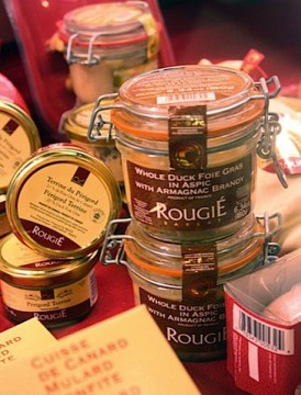 roughie-foie-gras.jpg