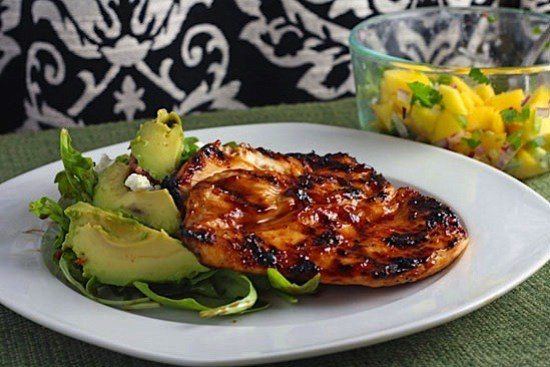 BBQ-chicken-with-mango-sals.jpg