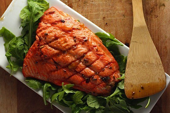tea-smoked-salmon.jpg