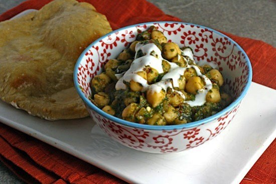 chana-masala.jpg