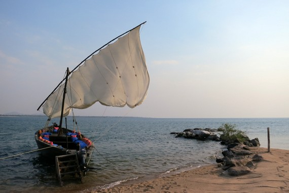 Lake Malawi travel tips