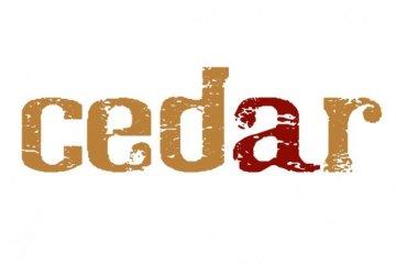 DCHH_Cedar_1335810309