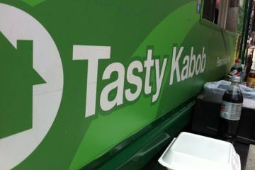 tasty kabob dc the hungry lobbyist