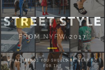 nyfw-street-style-cover-photo-2