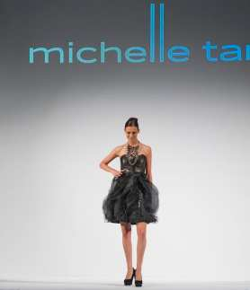 Michelle Tan Design