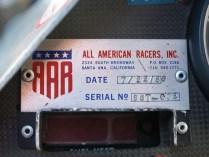 1986 IMSA GTO Toyota Celica Dan Gurney 06