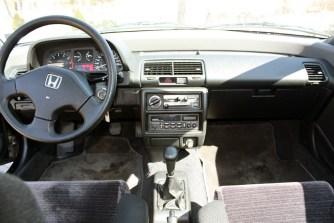 1990 Honda Civic Si 02