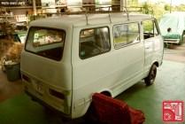 489_Mitsubishi Minicab