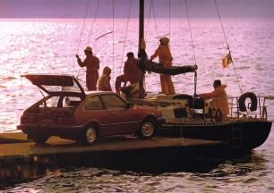 1983calendar10_HondaAccordMk2