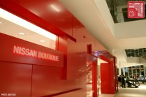 20131201-334_NissanShowroom