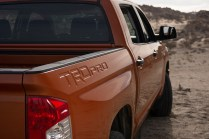toyota-tundra-trd-pro-2
