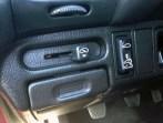 1991 Honda CRX Si 06
