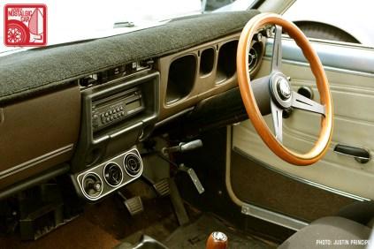 136IP5951-Nissan_510_Bluebird_Coupe