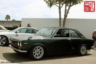 281JP5622-Nissan_Bluebird_510